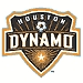 Houston Dynamo MLS