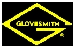 glovesmith.gif