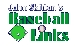logo3.gif