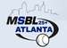 MSBL 25+ Logo