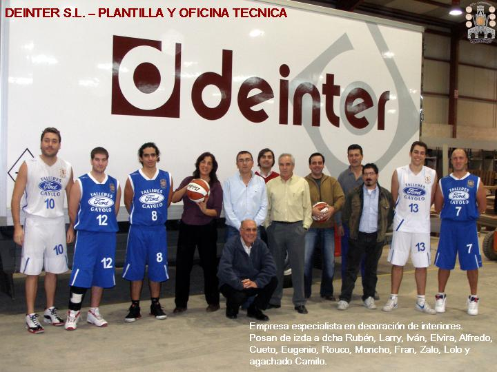 Deinter