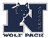 UNR Logo
