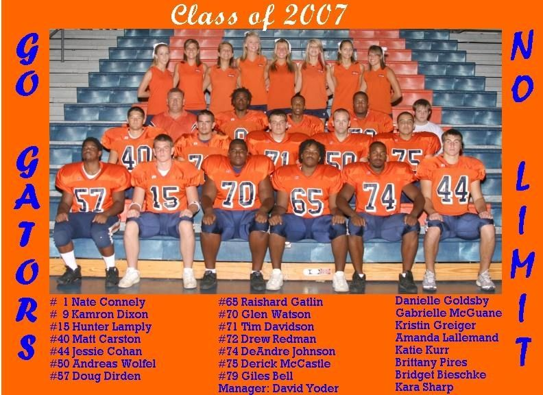 2007 Gators_1
