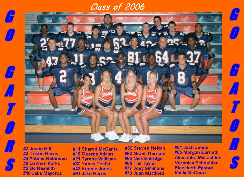 2006 Gators_1