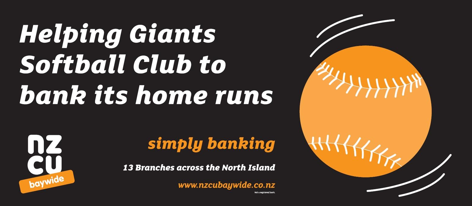 nzcu giants sign