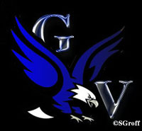 Grain Valley High School Eagles Baseball
