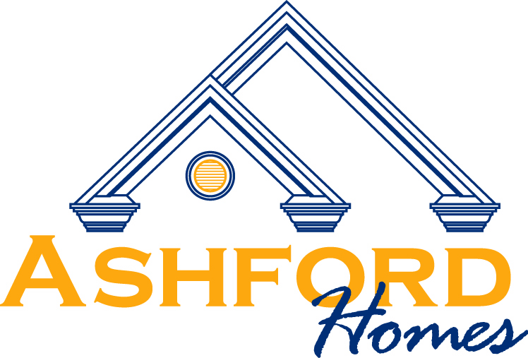 Ashford Homes