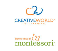 Creative World of Childcare