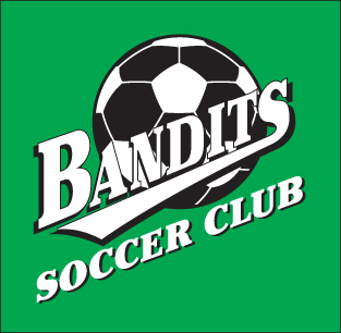 Bandits Soccer Club / Las Vegas, Nevada