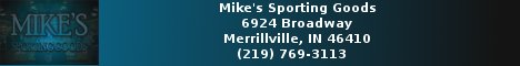 2009mikessportinggoods