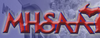 MHSAA