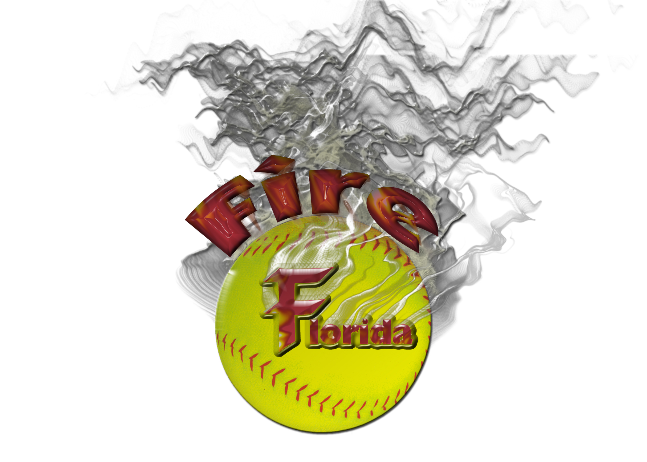 Florida Fire Fastpitch Softball Inc.
