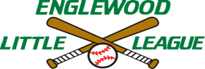 Englewood Little League