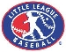 Little League (West) Logo