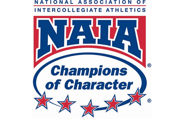 NAIA Logo