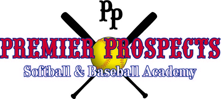 Premier Prospects
