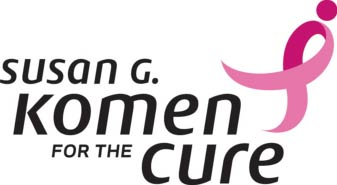 Susan G Komen