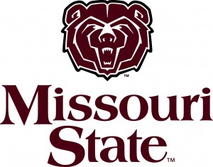 Missouri State
