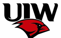 Univeristy of Incarnate Word
