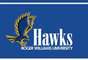 RW Hawks