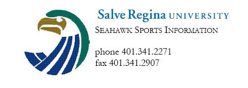Salve Seahawks