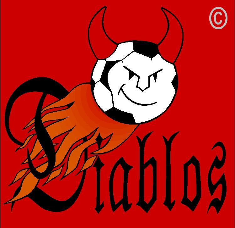 '97 Lubbock Diablos