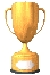 trophy