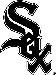 Sox Logo