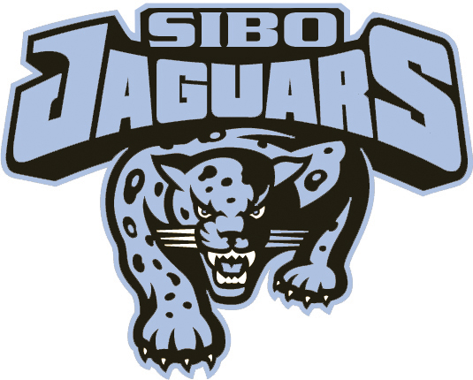 Southern Illinois Basketball Organization (S.I.B.O.)
