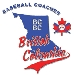 bccoachlogo