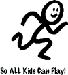 kidssportlogo