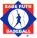 bcbaberuthlogo