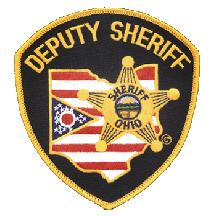 Deputy