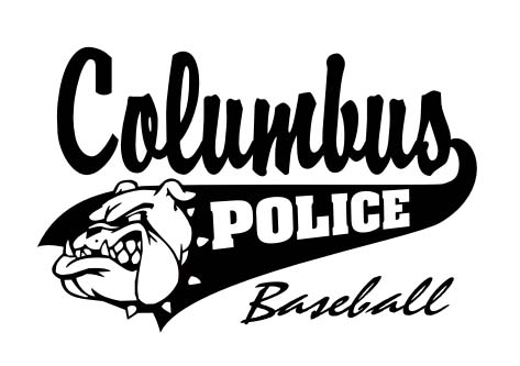 CPD baseball