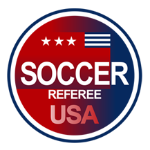 soccerefereeusa