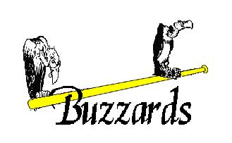 Gold Country Buzzards