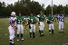 2008 Captains