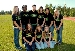 2007 SHS Sports Med Team