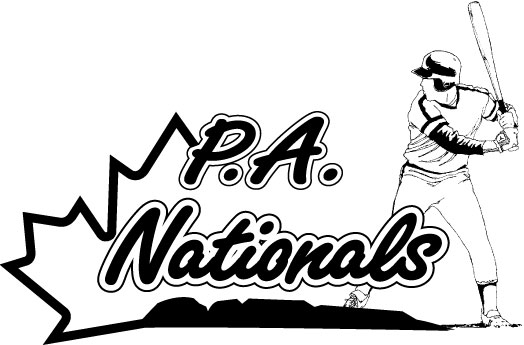 Port Arthur Nationals Little League Baseball