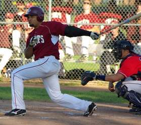 Edward Ovalle Game 5