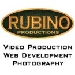 Rubino Productions