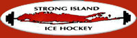 Strong Island Ice Hockey