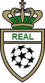 Potomac Real Logo