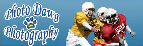 new PhotoDawg banner