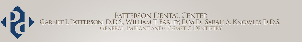 Patterson Dental logo-1.jpg