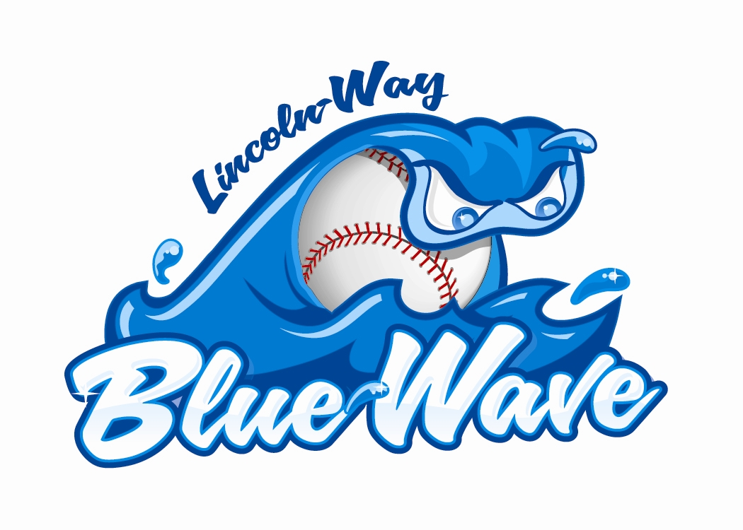 Lincoln-Way Blue Wave