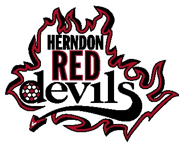 Herndon Red Devils