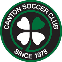 Celtic Logo3