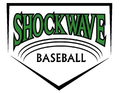 SHOCKWAVE Baseball