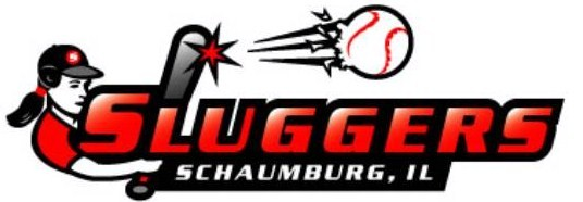 Schaumburg Sluggers 18U 